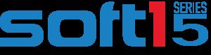 Series5 Logo